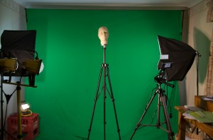 greenscreensetup